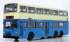 BUSES MODEL CO BMC01104 MCW Metrobus 12m - China Motor bus - ML1
